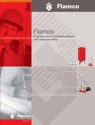 ENA - Flamco