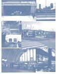 Konzept - Regierungsrat - Basel-Stadt - Seite 2
