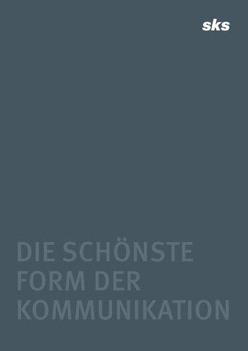 SKS Katalog - Etk-ltd.de