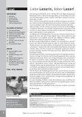 weiter (PDF) - Missio - Seite 2
