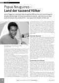 weiter (PDF) - Missio - Seite 3