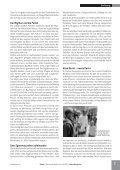 weiter (PDF) - Missio - Seite 4
