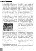 weiter (PDF) - Missio - Seite 5