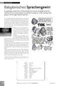 weiter (PDF) - Missio - Seite 6