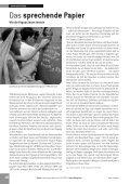 weiter (PDF) - Missio - Seite 7