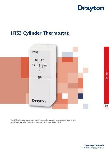 hts3 cylinder thermostat datasheet drayton controls?quality=80 drayton room thermostats instructions thermostat pinout drayton cylinder thermostat hts3 wiring diagram at readyjetset.co