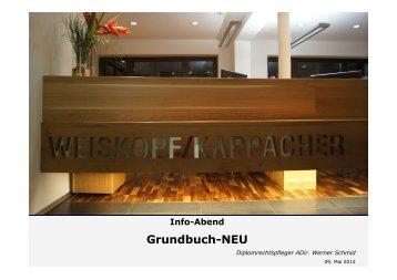 Info-Abend Grundbuch-NEU