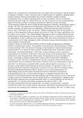 Postal Services: Re-Writing Communication - OpenArchive@CBS - Page 5