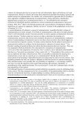Postal Services: Re-Writing Communication - OpenArchive@CBS - Page 6