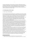 Postal Services: Re-Writing Communication - OpenArchive@CBS - Page 7