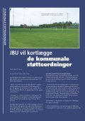 Jysk Fodbold - DBU Jylland - Page 2