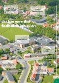 Jysk Fodbold - DBU Jylland - Page 5