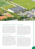 Jysk Fodbold - DBU Jylland - Page 7