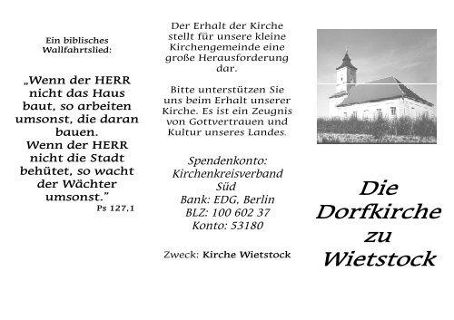 faltblattwiet07.pdf