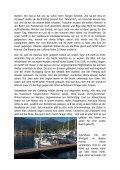 Immer wieder Elba… Angefangen hat dieser Törn ... - Seesegler eV - Seite 2
