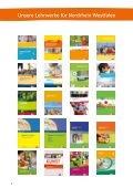Differenziert unterrichten mit Klett - Ernst Klett Verlag - Seite 2