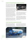 ERDGAS Fahren - Seite 6