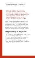 Zivilcourage?! - Dominik-Brunner-Stiftung - Seite 4