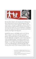 Zivilcourage?! - Dominik-Brunner-Stiftung - Seite 5