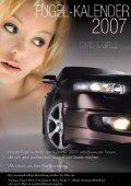 Juni 2006 - Honda Fugel - Page 2