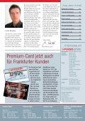 Juni 2006 - Honda Fugel - Page 3