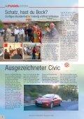 Juni 2006 - Honda Fugel - Page 4