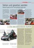Juni 2006 - Honda Fugel - Page 5