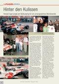 Juni 2006 - Honda Fugel - Page 6