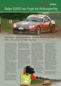 Juni 2006 - Honda Fugel - Page 7