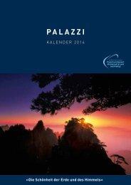 ny color - Palazzi Verlag