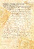 Ratten Regelwerk - Rollenspiel-Almanach - Seite 4