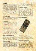 Ratten Regelwerk - Rollenspiel-Almanach - Seite 7