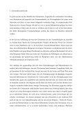 Grundwahrheiten des Christentums - Theologie heute - Page 6