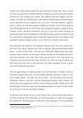Grundwahrheiten des Christentums - Theologie heute - Page 7
