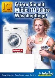 Beste Beratung Faire Preise Guter Service - Turner Elektrotechnik
