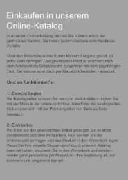 = 1 Preis - Brigitte-st-gallen.ch
