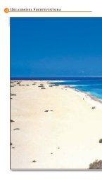 12 Urlaubsziel Fuerteventura - Reise Know-How