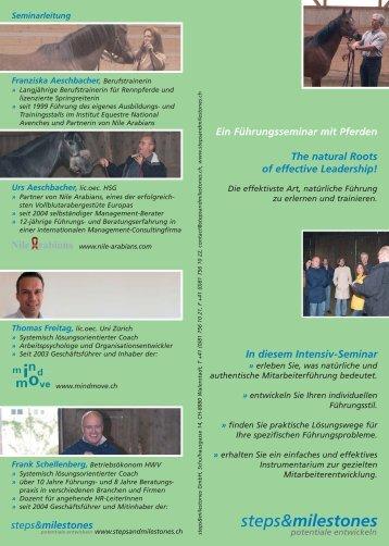Montage Einzelblätter_neu_20.08.04 - Steps&Milestones