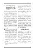 Schaummittel in ortsfesten Löschanlagen - VdS - Seite 2