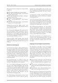 Schaummittel in ortsfesten Löschanlagen - VdS - Seite 3