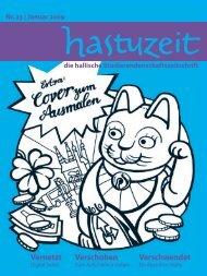Download (pdf) - Hastuzeit