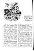 4~no[Drn[IDffi]] - Bürgerverein St. Georg - Page 2