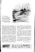 4~no[Drn[IDffi]] - Bürgerverein St. Georg - Page 3