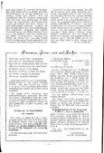 4~no[Drn[IDffi]] - Bürgerverein St. Georg - Page 5
