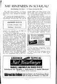 4~no[Drn[IDffi]] - Bürgerverein St. Georg - Page 7