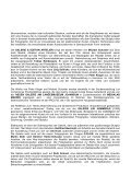 DAS GASTLAND ÖSTERREICH - Seite 2