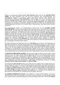 DAS GASTLAND ÖSTERREICH - Seite 3