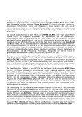 DAS GASTLAND ÖSTERREICH - Seite 4