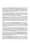 DAS GASTLAND ÖSTERREICH - Seite 6