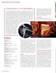DEEFLEXX - MUSIC STORE professional - Seite 3